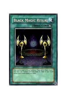 schwarze magie rituale black magic ritual