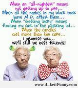 Image result for Valentine Jokes for Senior Citizens