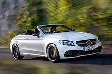 2016 Mercedes C Class Cabriolet Review Wheels