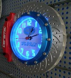 save up some energy with the use of led light wall clocks warisan lighting