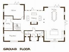 oak framed house plans pin by becca aitken on the dream oak frame house house