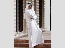PREMIUM KANDURA   Arab men fashion, Arab fashion