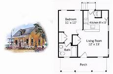 1 500 square foot house plans 500 square foot house plans 500 sq ft cottage 500 sq
