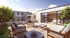 penthouse lyon achat appartement luxe lyon 2 barnes lyon