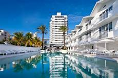 hotel review the shelborne south beach the new york times