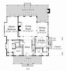 lake house plans southern living southern living home summit lakelot southern living