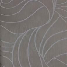 luigi colani tapeten vliestapete luigi colani grafisch grau silber 53346