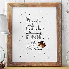 a3 print illustration poster plakat mit waschb 228 r baby und