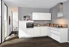 Küche Inklusive Montage - brigitte k 252 che einbauk 252 che l k 252 che inklusive e ger 228 te mit