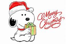 snoopy images merry christmas wallpaper and background photos 9066331
