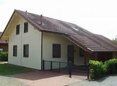 haus verkaufen privat haus kaufen in walchum immobilienscout24