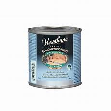 Vernis Bois Exterieur Varathane Vernis D Ext 233 Rieur Pour Bois Y250261 R 233 No D 233 P 244 T