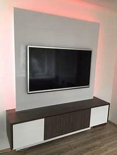 wohnzimmer tv wand ideen die 86 besten bilder tv wand ideen tv wand ideen tv
