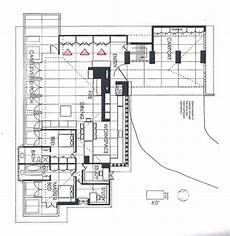 frank lloyd wright usonian house plans sanderplan jpg 499 215 513 vintage house plans falling