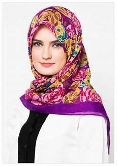 Jilbab Zoya Keluaran Terbaru Hijaberduit
