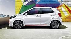 Neuwagen Unter 10000 - die g 252 nstigsten neuwagen deutschlands auto news bild de