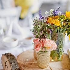 centre de table mariage le mariage
