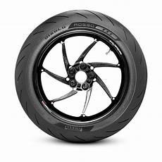 diablo rosso iii motorcycle tyre pirelli