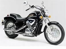 Honda Vt 600 C Shadow 1996 224 2001 Votre Essai