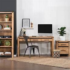 home office furniture packages a beautiful mix of classic contemporary with an emphasis