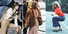 mode ée 80 femme photo mode des 233 es 1970 les ic 244 nes mode cosmopolitan fr