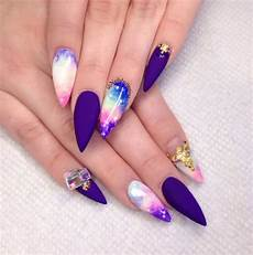 33 spring nail art designs ideas design trends