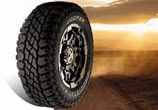 pneu tout terrain 4x4 pneus 4x4 tout terrain guide d achat 1001pneus