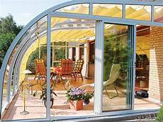 Gartenpavillon F 252 R Einen Privaten Ercholungsort Im Garten