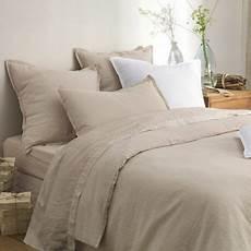 parure de lit moins cher drap plat taupe reve de parure de lit en 2019 lit
