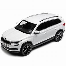 auto finanzieren ohne anzahlung skoda skoda kodiaq suv moon weiss ab 2017 1 43 norev modell auto