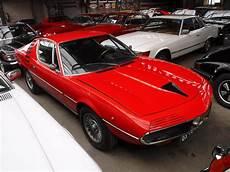 alfa romeo montreal 76 joop stolze classic cars