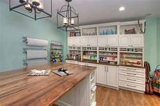 custom basement finishing finished basement craft room