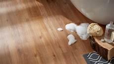 experten tipps rund um vinylboden planeo