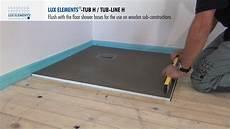 20 Ehrfurchtige Chape Vloer