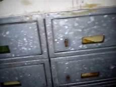 Briefkasten Ohne Schlüssel öffnen - briefkasten selber 246 ffnen ohne schl 252 ssel anleitung