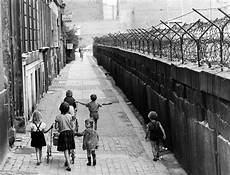 The Secret History Of The Berlin Wall History