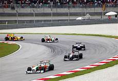 formula one and espn form partnership for us coverage
