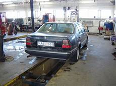 best auto repair manual 1994 saab 9000 free book repair manuals 1988 saab 9000 carlsson turbo related infomation specifications weili automotive network