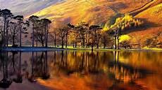 Imagens Em Hd Wallpaper paisagem e natureza deslumbrantes 2 legendado hd