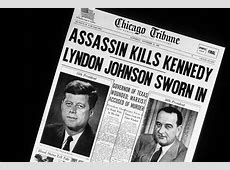 What Date Was John F Kennedy Assassinated,Assassination of John F Kennedy – Kennedy's funeral|2020-11-25