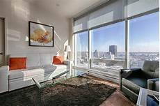 Apartment Insurance In Montreal by 1 Bedroom Apartments In Montreal Downtown Amazing View