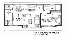 1 500 square foot house plans 500 sq ft house plans ikea 500 sq ft house 1 bedroom