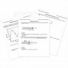 printable forces and motion tests and worksheets quiz online