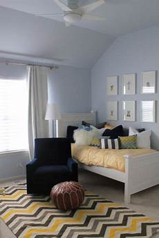 bunny gray gray that translates to light blue in certain light boys room colors room colors
