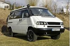 volkswagen t4 syncro vw t4 cingbus t3 syncro y vw