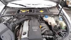 moteur audi a4 b6 essence