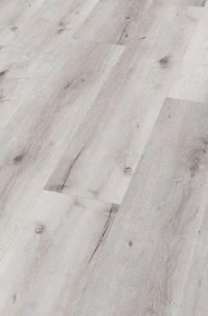 imitation parquet à coller wineo 800 wood xl lame pvc 224 coller quot helsinki rustic oak