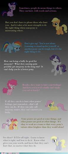 85 best my pony quotes images on ponies