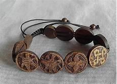 Ist Das Ein Buddhistisches Armband Welche Bedeutung Hat