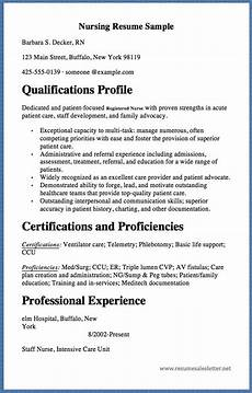 17 best images about free resume sle on pinterest